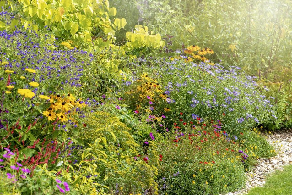 Incredible Ways To Take Care Of Your Garden!
